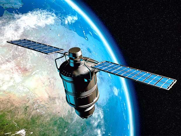 Quantum Technologies for Satellite Gravity Measurement