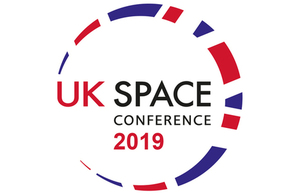 UK Space Conference 2019