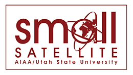 Small Satellite Conference