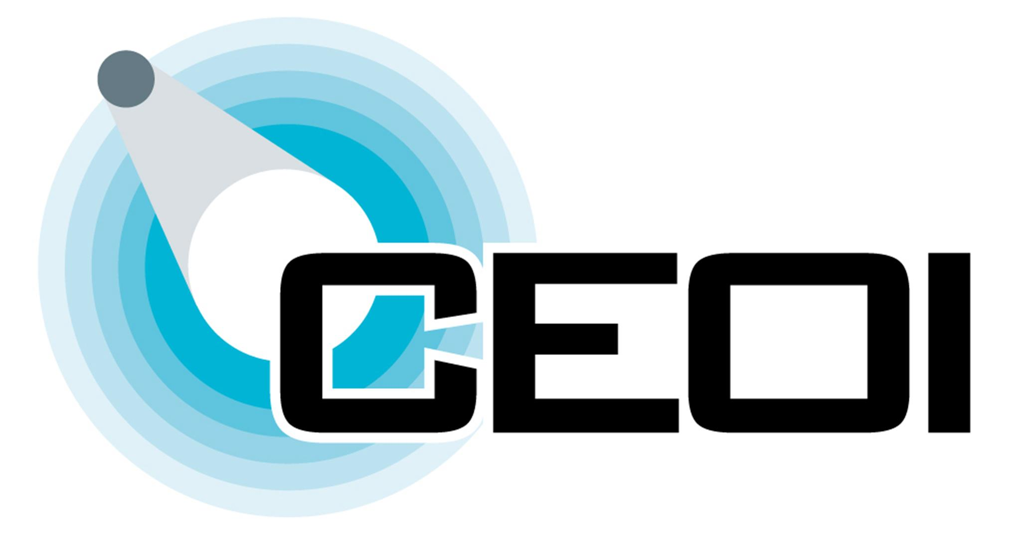 CEOI Emerging Technologies for Earth Observation